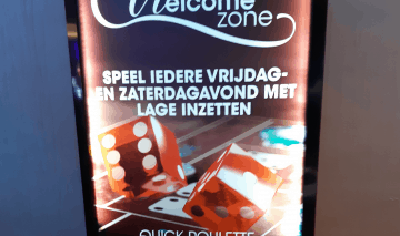 welcome-zone
